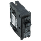 Connecticut Electric 20A Single-Pole Standard Trip Interchangeable Packaged Circuit Breaker Image 1
