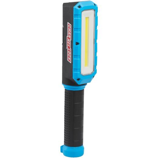 Channellock 600 Lumen LED Rechargeable Handheld Work Light