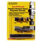 HeliCoil M14 x 1.25 In. Spark Plug Thread Repair Kit Image 1