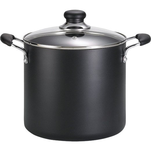 T-Fal 8 Qt. Total Nonstick Stockpot