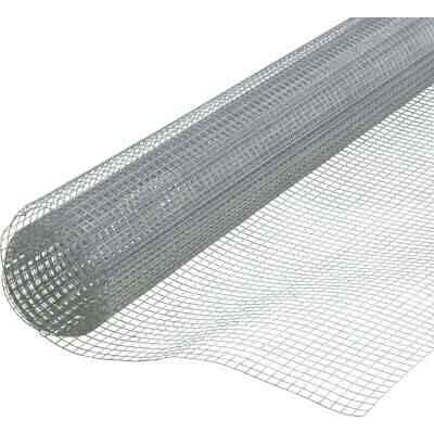 Do it 1/2 In. x 48 In. H. x 100 Ft. L. 19-Ga. Hardware Cloth