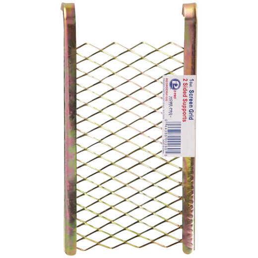 Premier 1 Gal. Metal Paint Roller Grid